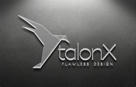design logo modern amazing modern architecture logo ideas 8026