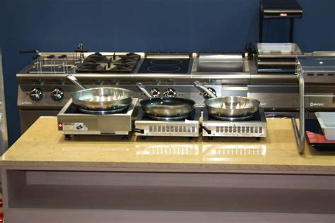 cucine per ristorazione usate vendita attrezzature usate per ristorante gifar autos post