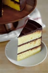 quot best birthday cake quot birthday cakes