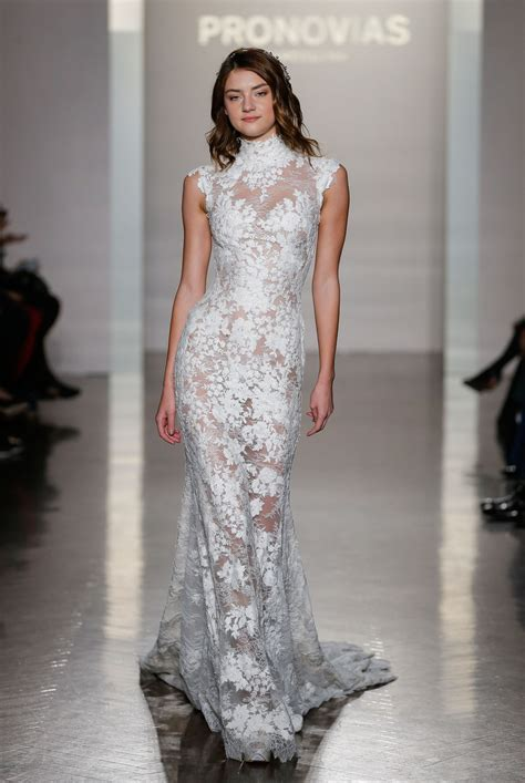 Wedding Shoes New York by 2017 Atelier Pronovias Collection From New York Bridal