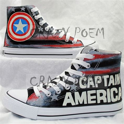 17 best ideas about on themed marvel inspired