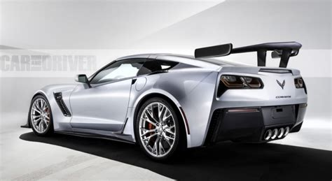 chevy corvette stingray price chevy corvette zr1 price html autos post