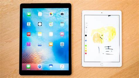 Tablet Apple Murah harga murah modal mulai 2 jutaan kamu sudah bisa bawa pulang tablet apple berkelas ini