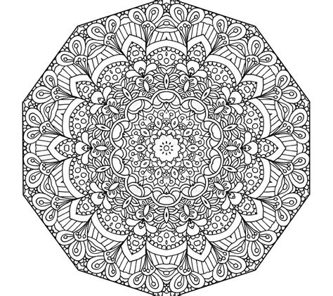 intricate princess coloring page intricate coloring pages page image clipart incredible