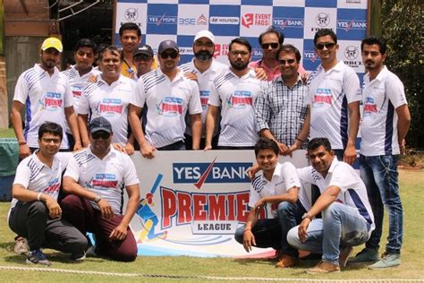 bookmyshow yes bank the yes bank premier league takes off with a bang india