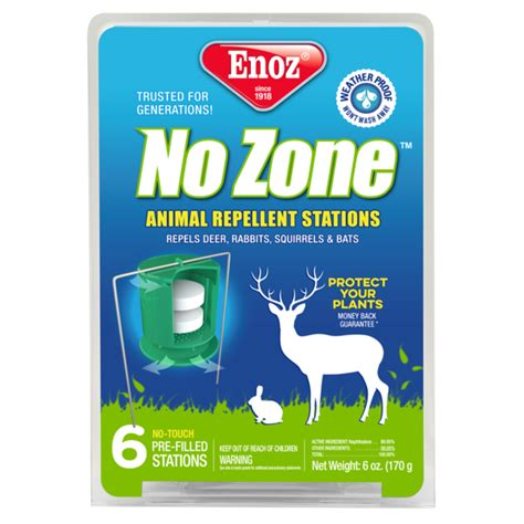 detergent delights taste the forbidden fruit books enoz no zone animal repellent stations willert home products