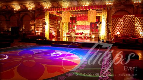 mehndi themed events mehndi themed events www pixshark com images galleries
