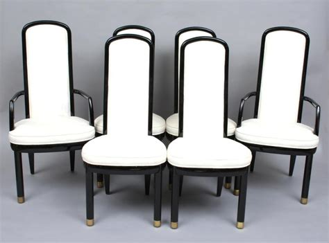 lacquer dining room furniture black lacquer dining room furniture ravishing black