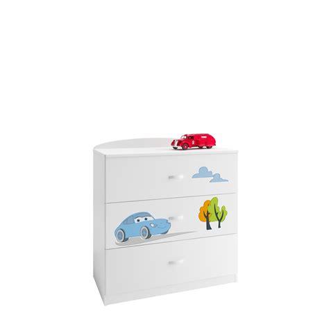 Commode Cars by Commode Cars 90 Cm Azura Home Design