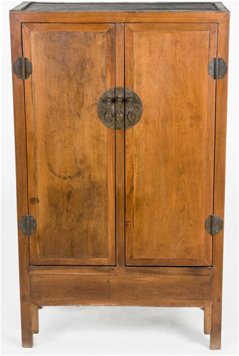 asian armoires antique chinese armoire cabinet asian armoires and