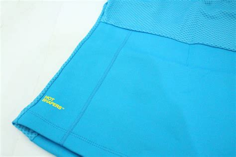 Shaper Slimming Vest Shaper Rompi Pembakar Lemak Korset alat pelangsing barang import terbaik