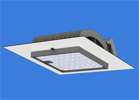 Outdoor Led Soffit Lights 10 Things To About Led Outdoor Soffit Lighting Warisan Lighting