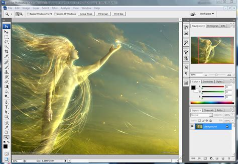 adobe photoshop cs3 full version free download blogspot adobe photoshop cs3 keygen latest version for windows 7