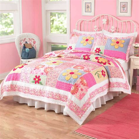 bedroom lovely girl toddler bedding sets ideas founded