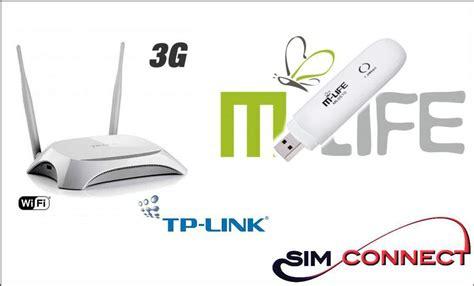 Modem Router Tp Link 3420 m modem 3g m 102a router tp link mr 3420 zdj苹cie