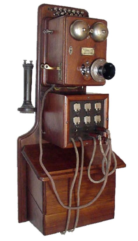 Phone Lookup Switchboard Viaduct Wood Switchboard Phone Telephonearchive Antique Telephones