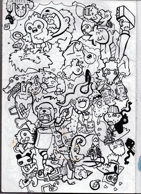 login to doodle doodles by jimnicircket on deviantart