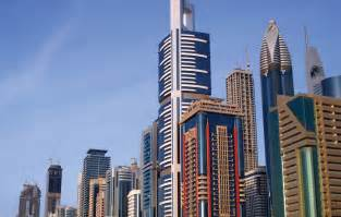 Price Dubai Dubai Constructions Update By Imre Solt Dubai Property