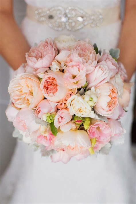 bouquet centerpieces peony wedding bouquets centerpieces mywedding