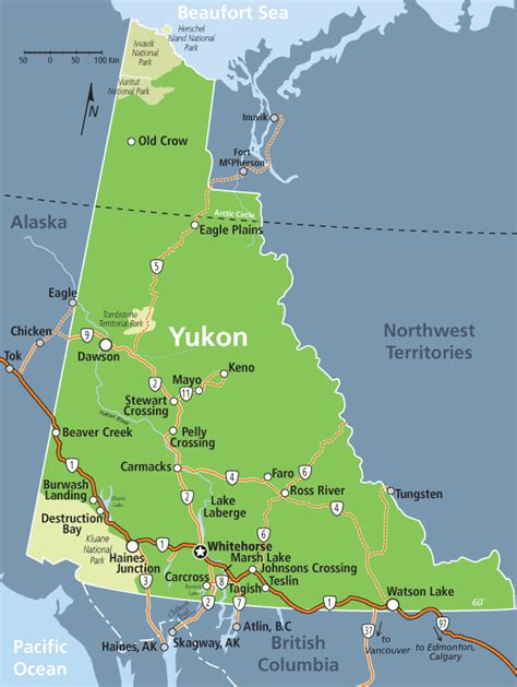 the yukon territory the narrative of w h dall leader of the expedition to alaska in 1866 1868 the narrative of an exploration made in 1887 in the from the report of an exploration made in books canada 2012 yukon territory teil 1 kanu trip johnsons