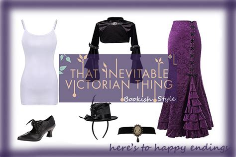 that inevitable victorian thing blog tour that inevitable victorian thing by e k johnston style board review and giveaway