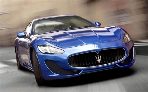 blue maserati 4 door image gallery maserati 4 door 2015