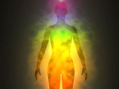 how to find your aura color what is your aura color playbuzz