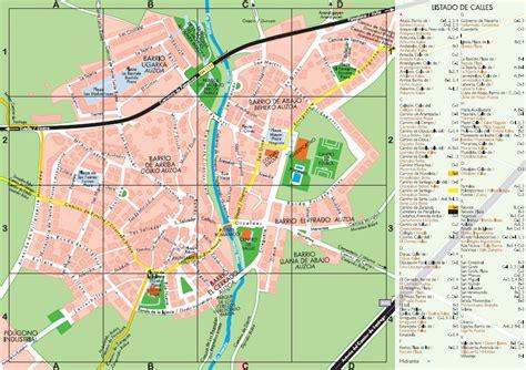 nomenclador cartografico cordoba mapa de la ciudad de plano de la ciudad de villa carlos paz
