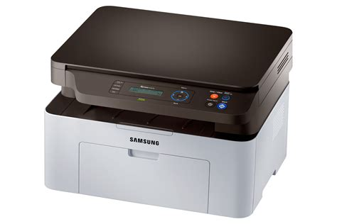 reset samsung printer m2070 fix firmware reset xpress sl m2070 m2074 m2077 m2078