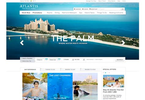 hotel website layout design checking in hotel web design 50 cosy hotel websites and