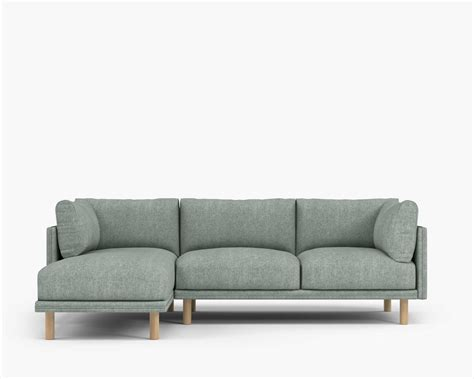 anderson sectional rove concepts rove concepts mid