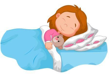 Is It Good To Drink Water Before Bed How To Sleep Naturally All Night Ayurveda Tips For Good