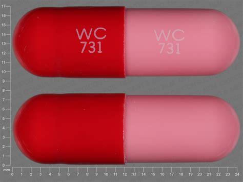Obat Zithromax 500mg amoxicillin 500 mg saft plavix wirkmechanismus