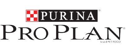 Proplan Kitten 1 myplan cat food selector purina 174 pro plan 174
