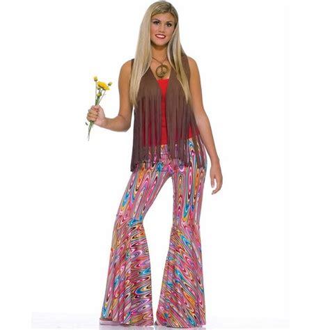 1970 fashion for 1970s attire 1970s