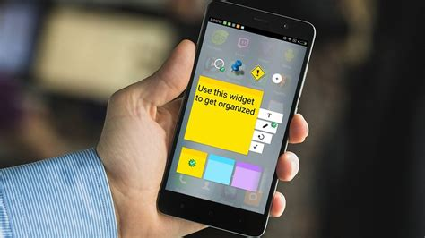 best widgets android best android widgets 5 to improve your home screen