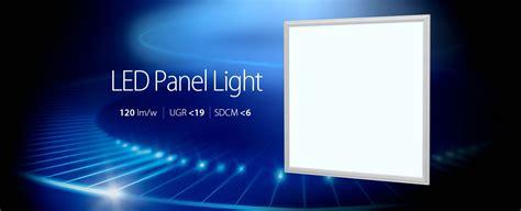 Lu Tl 36 Watt 2016 led paneel lichtkleur 3000k tot 6500k vaarweltl