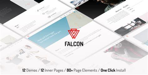 Starthub V1 0 1 Clean Multipurpose Business Corporate Theme falcon v1 0 clean minimal multi purpose theme