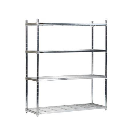 stainless steel shelving stainless steel shelving wire shelves fletcher european