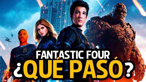 original sin full film youtube fantastic four 191 qu 233 fue lo que pas 243 youtube