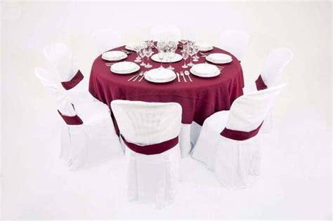 alquiler mesas y sillas sevilla mil anuncios alquiler de sillas y mesas para eventos