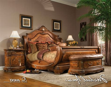 exotic bedroom furniture exotic bedroom sets nana s workshop