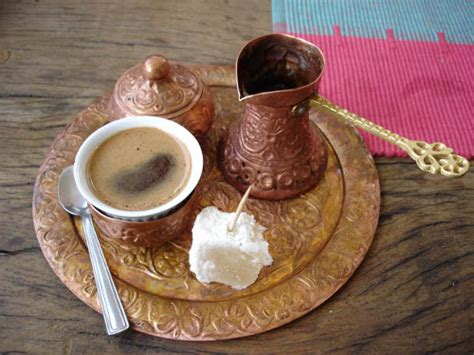 Qawa Coffee coffee and qahwa how a sufi drink went global
