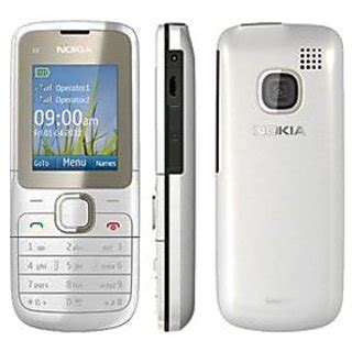 nokia c2 00 apps free download mobile9 dvd addict original nokia c2 00 white housing full body panel buy