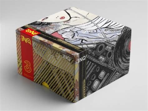 creative box 42 creative box designs that ll bowl you