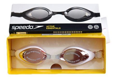 penutup telinga dan hidung speedo harga perset penjual kaca mata renang arsa sport