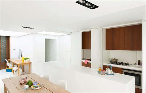 ukuran idea untuk dapur ukuran sebuah dapur ideal