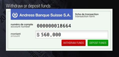 swiss bank account image gallery swiss account