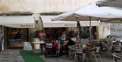 libreria lecce liberrima libreria bar ristorante e altro ancora gdoweek