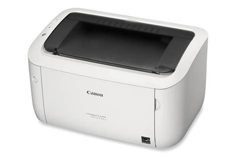 Printer Canon Lbp 6030 imageclass lbp6030w